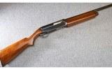 Winchester ~ Model 40 ~ 12 Ga. - 6 of 16