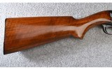 Winchester ~ Model 40 ~ 12 Ga. - 8 of 16