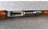Winchester ~ Model 40 ~ 12 Ga. - 16 of 16