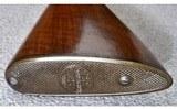 Winchester ~ Model 40 ~ 12 Ga. - 7 of 16