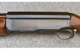 Winchester ~ Model 40 ~ 12 Ga. - 14 of 16