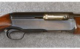 Winchester ~ Model 40 ~ 12 Ga. - 9 of 16