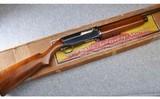 Winchester ~ Model 40 ~ 12 Ga. - 1 of 16