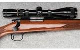 Remington ~ Model 700 BDL ~ .308 Win. - 4 of 12