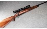 Remington ~ Model 700 BDL ~ .308 Win. - 1 of 12