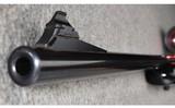 Remington ~ Model 700 BDL ~ .308 Win. - 8 of 12