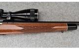 Remington ~ Model 700 BDL ~ .308 Win. - 5 of 12