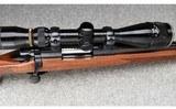 Remington ~ Model 700 BDL ~ .308 Win. - 7 of 12