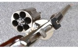 Smith & Wesson ~ Model 29-2 ~ .44 Magnum - 5 of 5