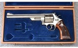 Smith & Wesson ~ Model 29-2 ~ .44 Magnum - 4 of 5