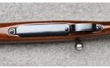Remington ~ Model 721A ~ .30-06 Sprg. - 11 of 12