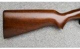 Remington ~ Model 721A ~ .30-06 Sprg. - 2 of 12