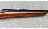 Remington ~ Model 721A ~ .30-06 Sprg. - 4 of 12