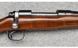 Remington ~ Model 721A ~ .30-06 Sprg. - 3 of 12