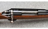 Remington ~ Model 721A ~ .30-06 Sprg. - 12 of 12