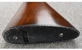 Remington ~ Model 721A ~ .30-06 Sprg. - 10 of 12