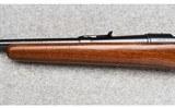 Remington ~ Model 721A ~ .30-06 Sprg. - 7 of 12