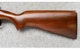 Remington ~ Model 721A ~ .30-06 Sprg. - 9 of 12