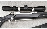 Ruger ~ Model M77 Mark II ~ .270 Win. - 4 of 12