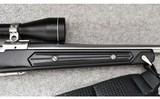 Ruger ~ Model M77 Mark II ~ .270 Win. - 5 of 12