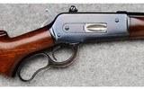 Winchester ~ Model 71 ~ .348 W.C.F. - 3 of 13