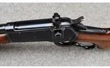 Winchester ~ Model 71 ~ .348 W.C.F. - 13 of 13