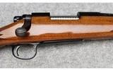 Remington ~ Model 700 ~ 7MM-08 Rem. - 3 of 13