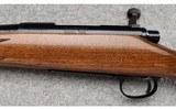Remington ~ Model 700 ~ 7MM-08 Rem. - 11 of 13
