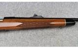 Remington ~ Model 700 ~ 7MM-08 Rem. - 4 of 13