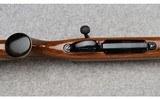 Remington ~ Model 700 ~ 7MM-08 Rem. - 8 of 13