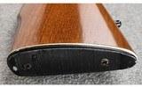 Remington ~ Model 700 ~ 7MM-08 Rem. - 13 of 13