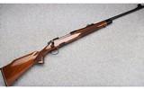 Remington Arms ~ Model 700 ~ .30-06 Sprg.