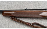 Winchester ~ Model 88 ~ .308 Win. - 9 of 12
