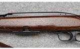 Winchester ~ Model 88 ~ .308 Win. - 10 of 12