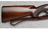 Winchester ~ Model 88 ~ .308 Win. - 2 of 12