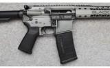 Black Rain Ordnance ~ SPEC 15 ~ 5.56 Nato - 3 of 11
