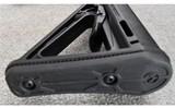 Black Rain Ordnance ~ SPEC 15 ~ 5.56 Nato - 10 of 11