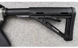 Black Rain Ordnance ~ SPEC 15 ~ 5.56 Nato - 8 of 11