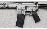 Black Rain Ordnance ~ SPEC 15 ~ 5.56 Nato - 7 of 11
