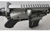 Black Rain Ordnance ~ SPEC 15 ~ 5.56 Nato - 5 of 11