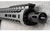 Black Rain Ordnance ~ SPEC 15 ~ 5.56 Nato - 9 of 11