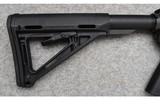Black Rain Ordnance ~ SPEC 15 ~ 5.56 Nato - 2 of 11