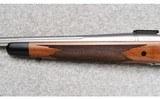 Remington ~ Model 700 ~ .30-06 Sprg. - 9 of 12