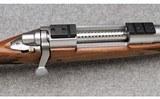 Remington ~ Model 700 ~ .30-06 Sprg. - 7 of 12