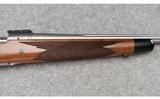 Remington ~ Model 700 ~ .30-06 Sprg. - 4 of 12