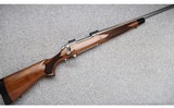 Remington ~ Model 700 ~ .30-06 Sprg.