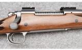 Remington ~ Model 700 ~ .30-06 Sprg. - 3 of 12
