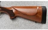 Remington ~ Model 700 ~ .30-06 Sprg. - 11 of 12