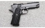 Cabot Guns ~ Model S103 ~ .45 Auto - 1 of 7