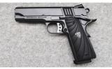 Cabot Guns ~ Model S103 ~ .45 Auto - 6 of 7